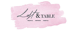 LOFT & TABLE